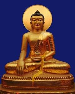 bouddha-lerabling
